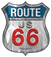 Route66Logo.COLOR